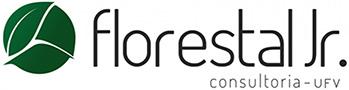 Florestal Jr. Consultoria UFV